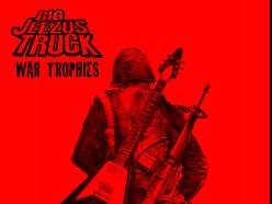 Image for Big Jeezus Truck