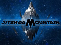 Magnetic Mountain