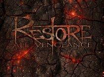 Restore All Vengeance