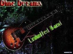 Dime Dreams