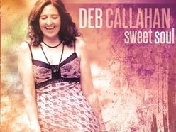 Image for Deb Callahan