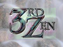 3RD ZEN