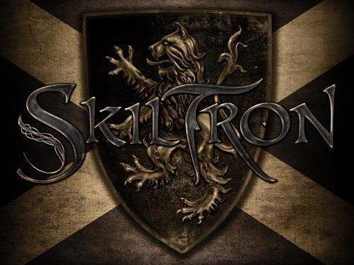 Image for SKILTRON