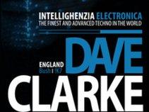 Intellighenzia Electronica