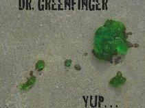 Dr. Greenfinger