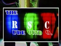 the Rude Sound Co.