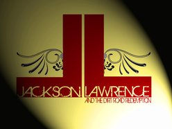 Image for Jackson Lawrence