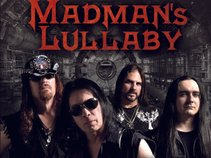 Madman's Lullaby