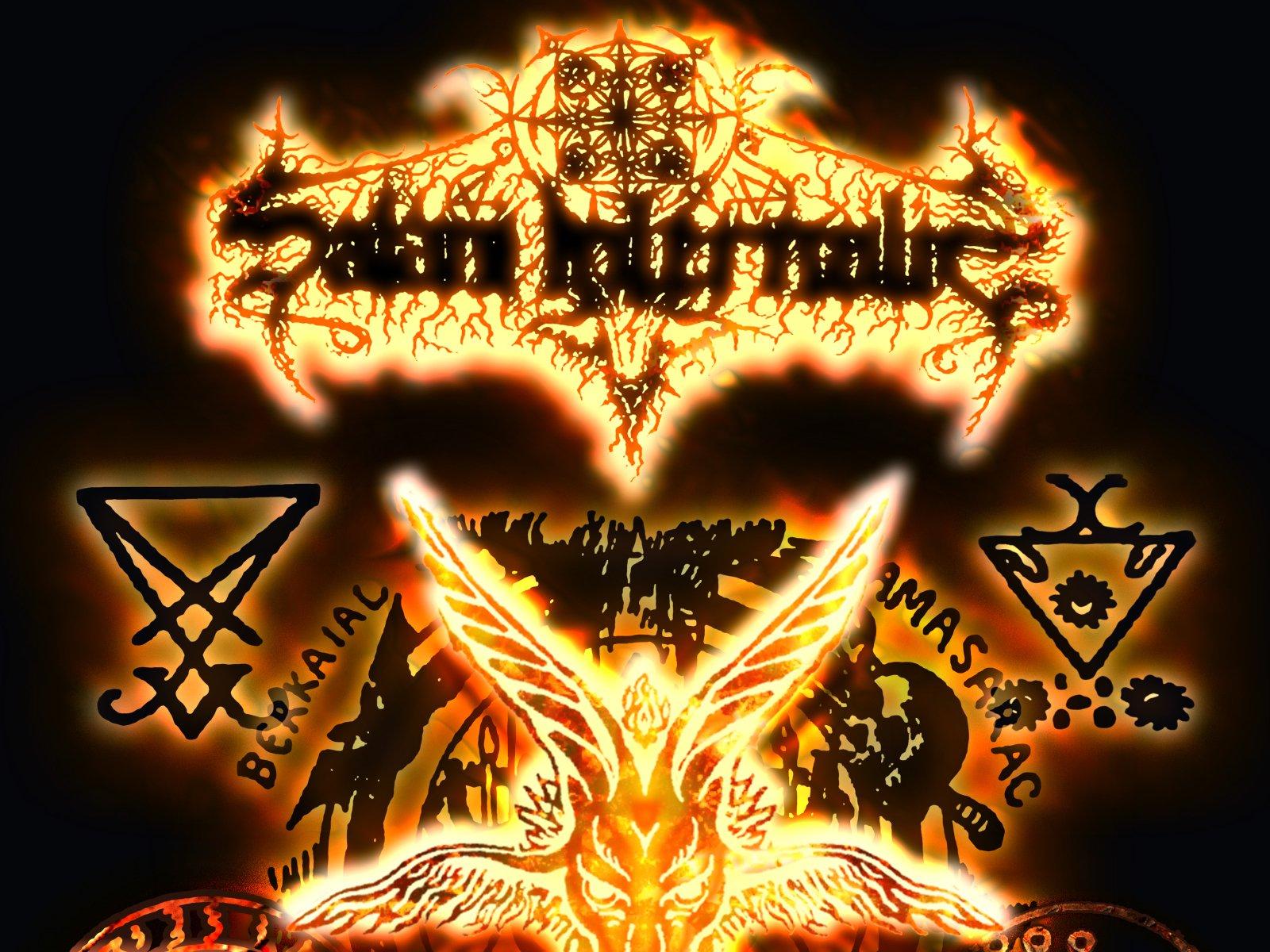 Image for Satani Infernalis