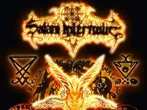 Satani Infernalis