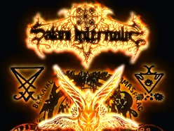 Image for Satani Infernalis