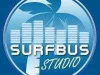 Surfbus Studio
