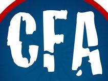 The CFA