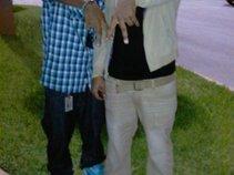 Double A Boyz