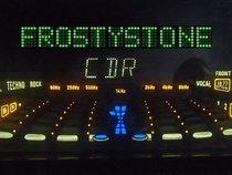 FrostyStone