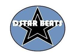 DstarBeats