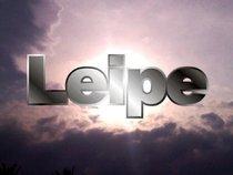 Leipe