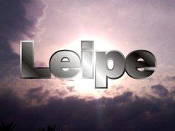 Image for Leipe