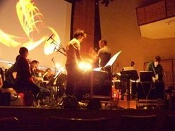 Image for American Composers Orchestra