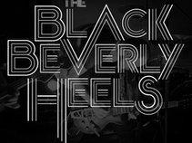 The Black Beverly Heels