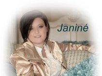 Janiné