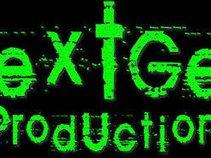 NextGen Productions