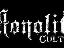 Image for Monolith Cult