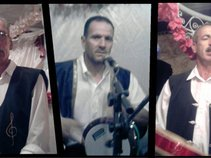 Nour-El-Sahel