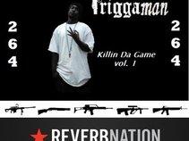 triggaman