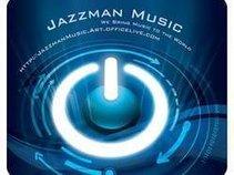 Jazzman Music