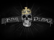 KiNG DEADLY