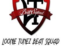 Loonie Tunez Squad