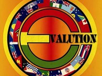 Evalution Reggae Band