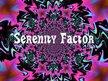 Serenity Factor