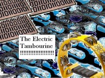 The Electric Tambourine