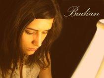 Budian