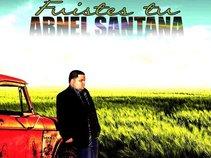 Abnel Santana