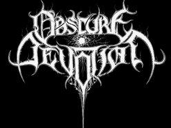 Obscure Devotion
