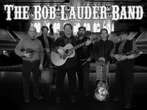The Bob Lauder Band