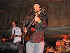 Image for Ben Ratliff Band