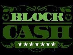 Block Cash