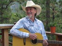 Doug Erickson...Songwriter