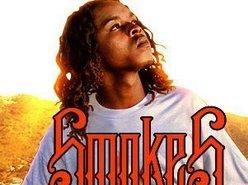 Image for Smokes VI