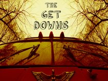 The Get Downs