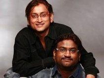 Ajay Atul Fans