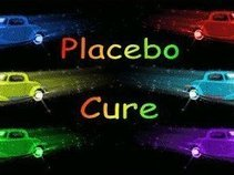Placebo Cure