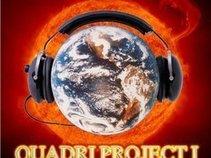 Quadri Project I