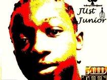 Just Junior