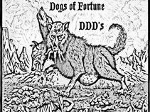 Dogs of Fortune