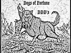 Image for Dogs of Fortune
